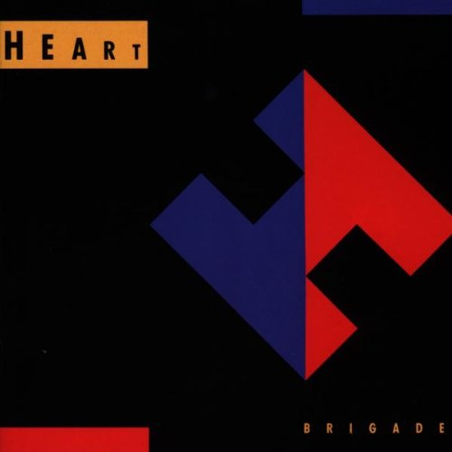 heart bebe le strange full album