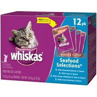 whiskas-choice-cuts-seafood-menu-variety-pack-cat-food-pouches-fish-12-count-3-oz