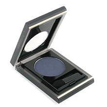 Elizabeth Arden Color Intrigue Eyeshadow # 15 Indigo 2.15G/0.07Oz