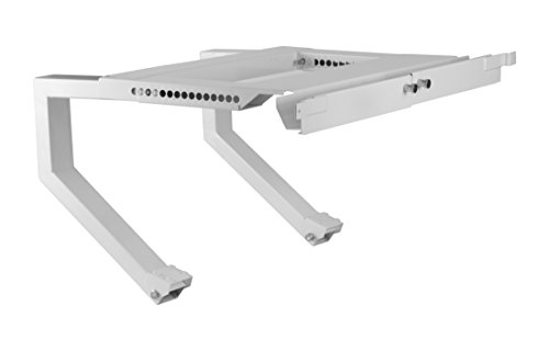 TopShelf TSB-2438 Adjustable Air Conditioning Mounting Bracket (Ac Support Bracket compare prices)