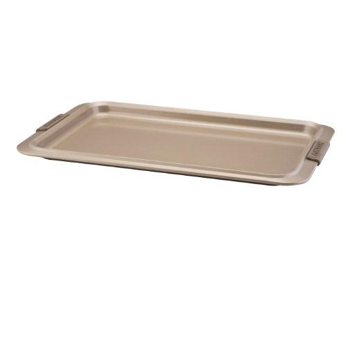 Anolon Advanced Bronze Nonstick Bakeware 11 by