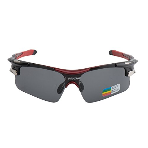 clear sports glasses  sports sunglasses, l路v路x路ing