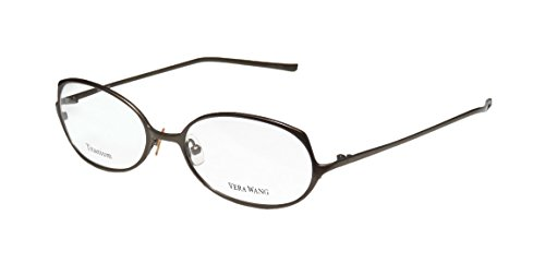 vera-wang-v107-womens-ladies-optico-fancy-funda-full-rim-gafas-de-titanio-soporte-para-gafas-diseno-