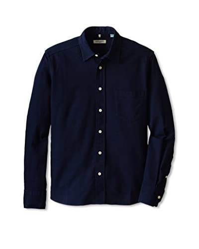 Levi's Made & Crafted Men's Classic Shirt