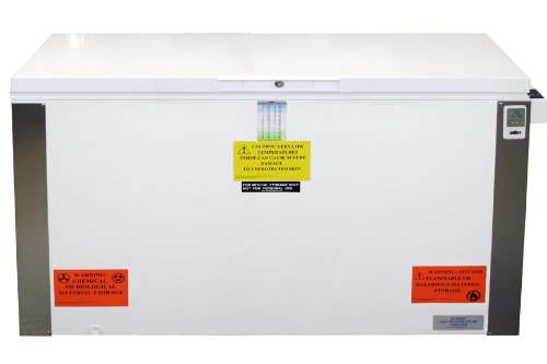 Summit Chest Freezer back-401624
