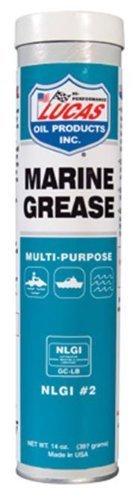 lucas-oil-marine-grease-14oz-10320-30-by-lucas-oil