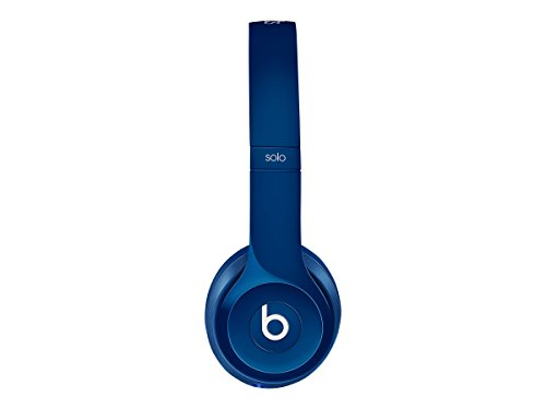 Beats Solo2 Wireless, Active Collection - Blue