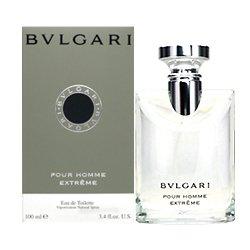 ブルガリ  BVLGARI エクストリーム プールオム EDT SP 100ml