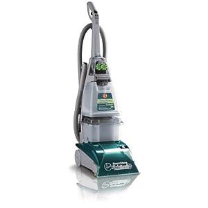 Hoover Steamvac Pet Plete Carpet Cleaner Review Carpet
