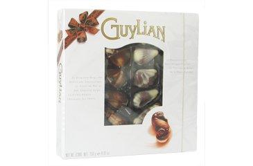 Guylian Chocolate Sea Shells 250g Gift Box