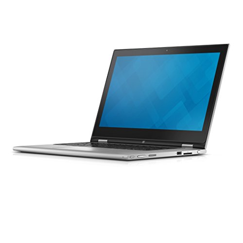 dell-7359-4839-338-cm-133-zoll-notebook-intel-core-i7-6500u-8gb-ram-256gb-hdd-win-10-home-touchscree