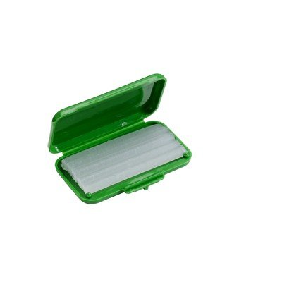 Orthodontic Mint Wax (Set of 2)
