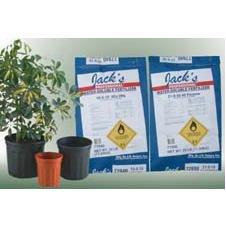 fertilizer-jacks-pro-plant-starter-9-45-15