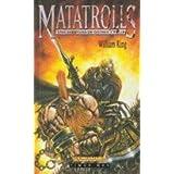 Matatrolls (Warhammer)