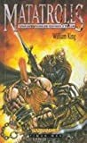 Matatrolls (Warhammer) (Spanish Edition)