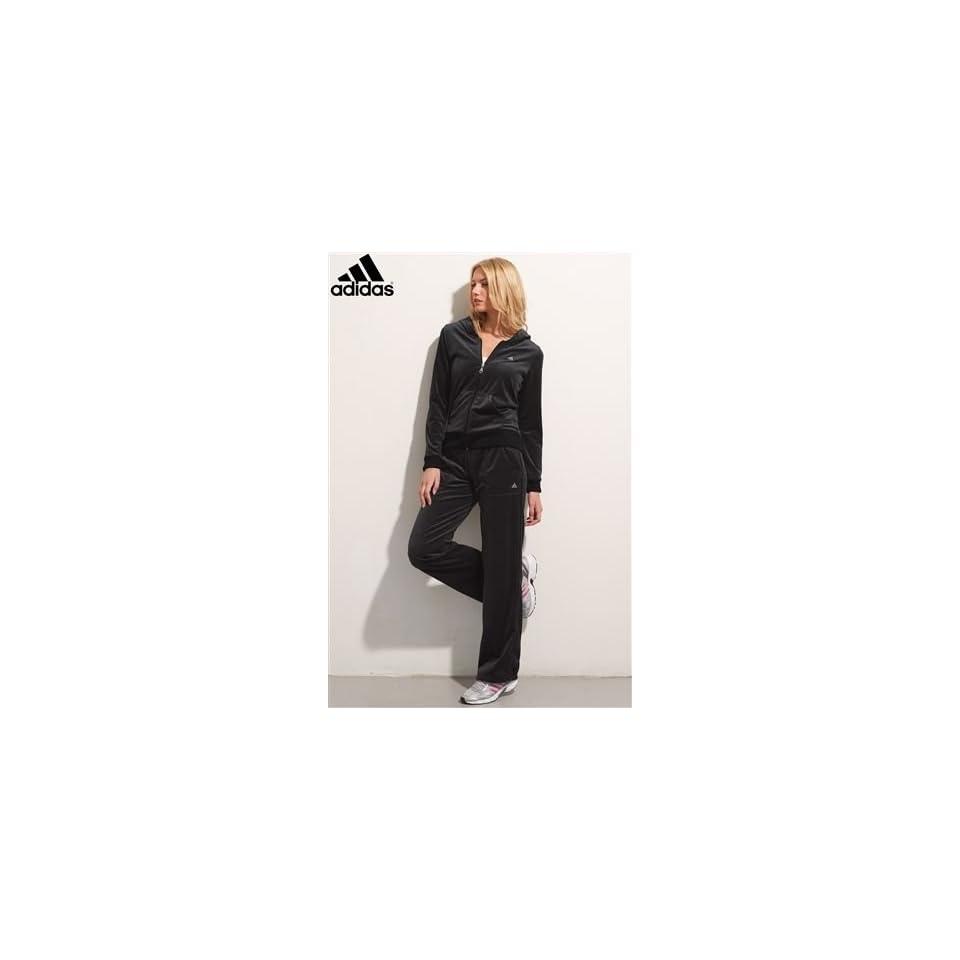 Adidas Damen Winterstiefel M Attitude Winter 8662 on PopScreen