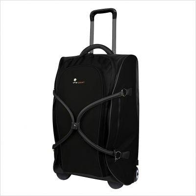 sherpani-maleta-hombre-mujer-negro-negro