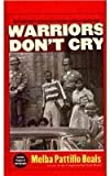 img - for Warriors Dont Cry book / textbook / text book