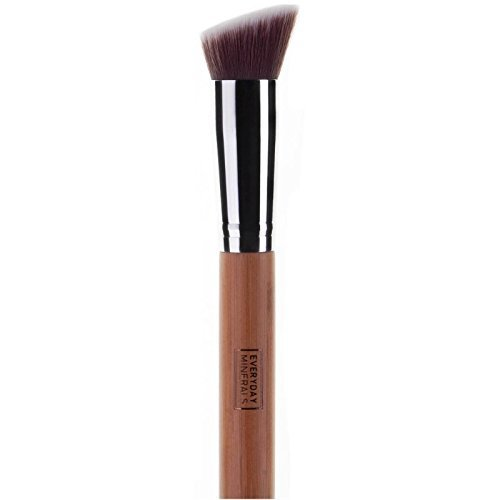 everyday-minerals-angled-flat-top-brush-by-everyday-minerals
