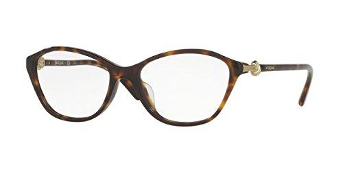 eyeglasses-vogue-vo-5057-f-w656-la-habana