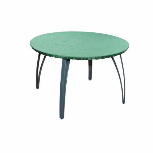 bosmere-products-ltd-c547-funda-para-sombrilla-circular