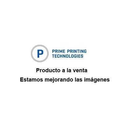 compatibile-prime-printing-per-brother-tn-7600-toner-ar-nero