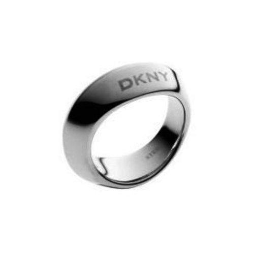 dkny-nj1377040-donna-karan-anillo-de-mujer-talla-13