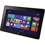 ASUS VivoTab RT TF600 グレー Windows RT NVIDIA Tegra 3 TF600-GY32