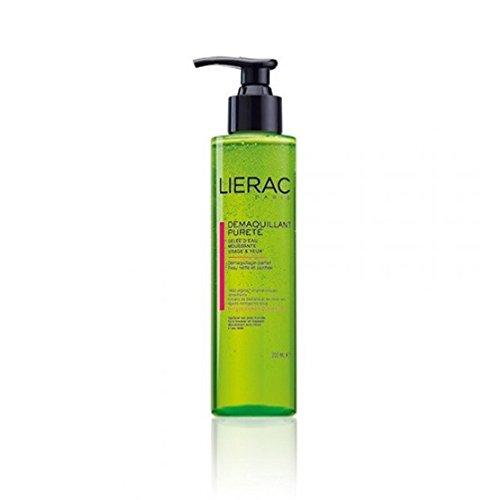 Lierac Purity Cleanser 400ml