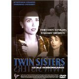 Twin Sisters - Fatale Ressemblance