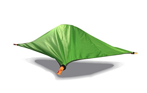 Tentsile Flite Tree Tent - 2 Person, All Season - Fresh Green