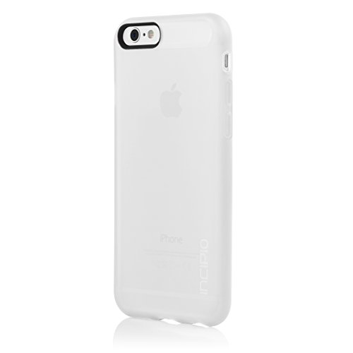 incipio-ngp-case-for-iphone-6-6s-translucent-frost