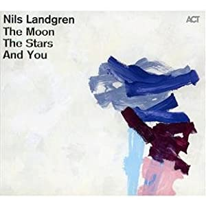 The Moon the Stars and You