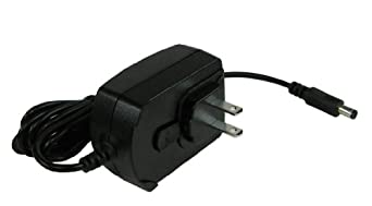 FlowKinetics WPA Replacement Auto-Switching Power Supply for FKS Series Meter, 100V-240V AC, 50-60Hz