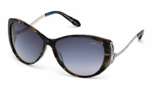 roberto-cavalli-gafas-de-sol-rc741s50b-61-mm-havana