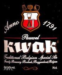 birra-kwak