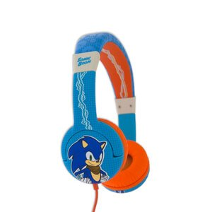 sonic-boom-childrens-on-ear-headphones-vibrant-and-eye-catching-these-headphones-make-a-great-gift-f