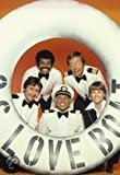 Love Boat - Series 2