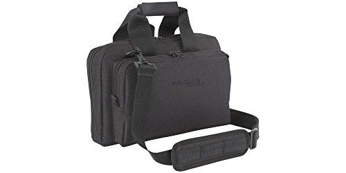 fieldline-tactical-shooter-bag-black