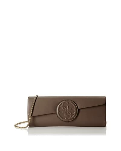 Guess Bolso de mano Amy Clutch
