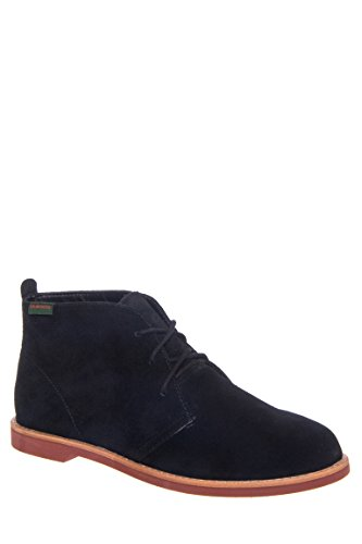 Elspeth Casual Chukka