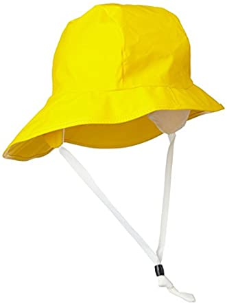 a378b1047f4 Sou wester hat - Lookup BeforeBuying