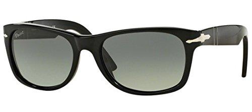persol-po2953sm-lunettes-de-soleil-homme-noir-black-104171-taille-unique-taille-fabricant-one-size