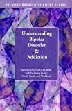 Understanding Bipolar Disorder and Addiction