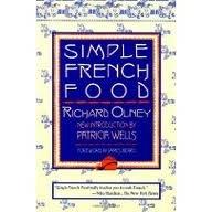 Simple French Food descarga pdf epub mobi fb2