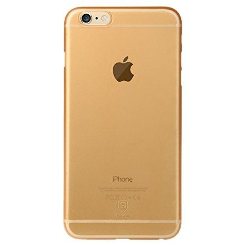 mamaison007-baseus-chaumet-slim-pc-duro-volver-caso-cubrir-para-apple-iphone-7-plus-6-plus-6s-plus-5