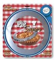 "10"" Pie Saver Pie Crust Shield (3-pack)"