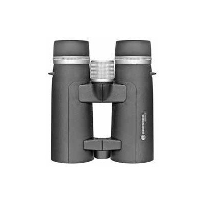 Bresser 17-02100U Everest Binocular, 10X 42Mm
