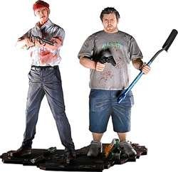 action-figur-shaun-of-the-dead-winchester-2-pack
