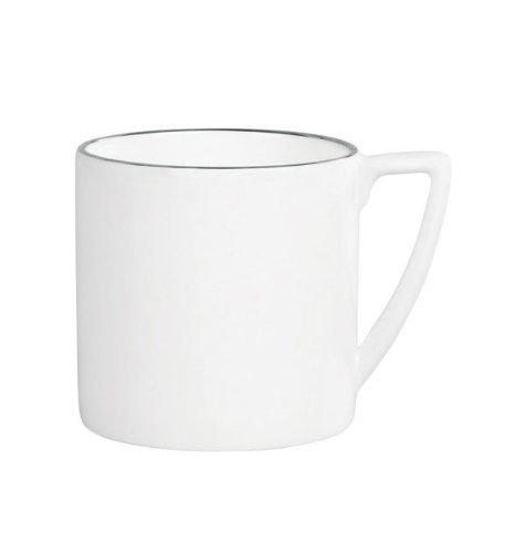 jasper-conran-5016169559-platinum-fine-bone-china-mini-mug-by-jasper-conran